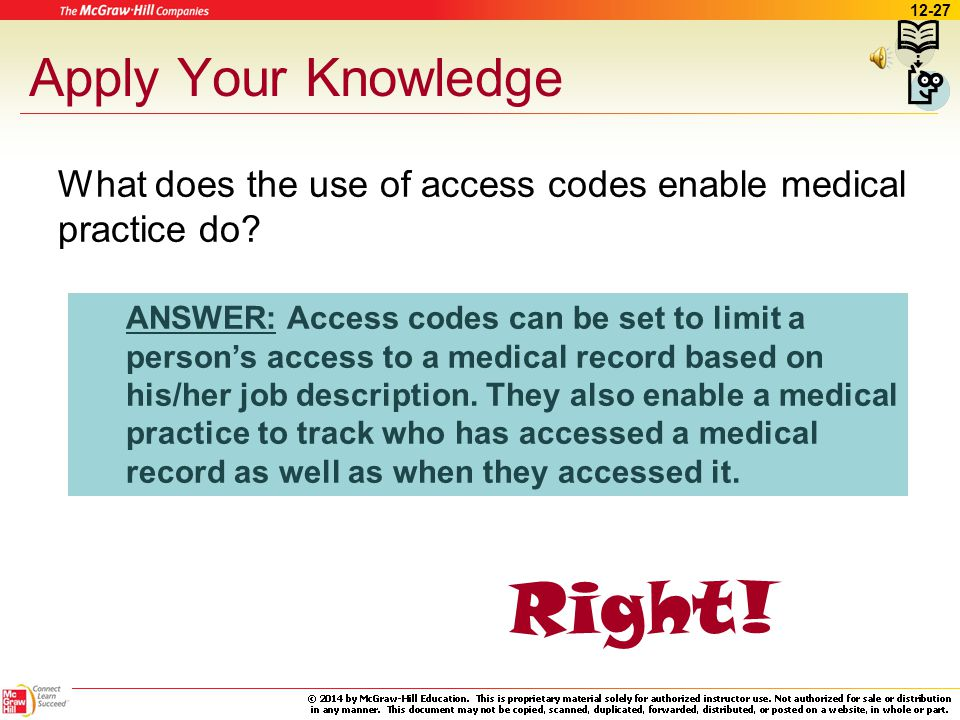 Electronic Health Records  Ppt Video Online Download