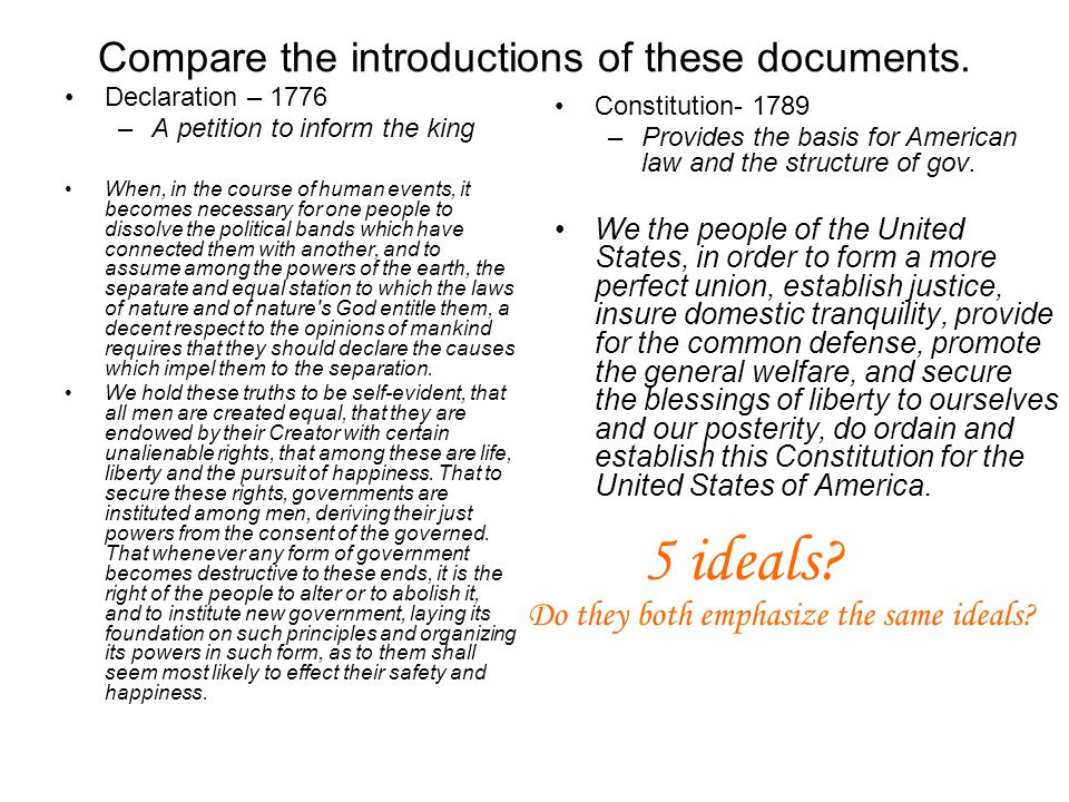 framers ideals and legislation in the tree of liberty The framers of the constitution advertisement: william pierce, of georgia,  this site also has a page with basic demographic data about each of the framers.