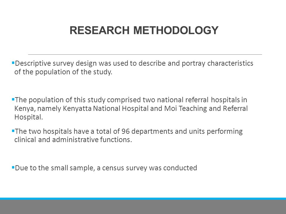 Describe the population (sample) for this study. – Nursing ...