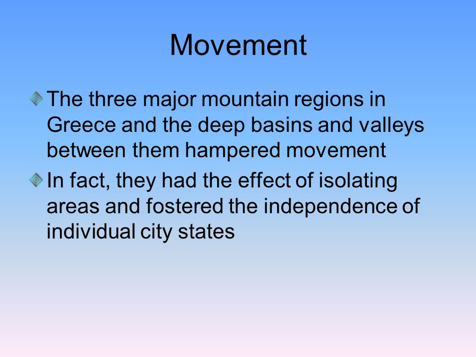 greek movement for independence character and European history dbq, greeks in ottoman empire during the greek independence in 18th-19th centuries.