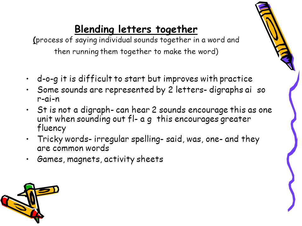 how to make letters closer together in word