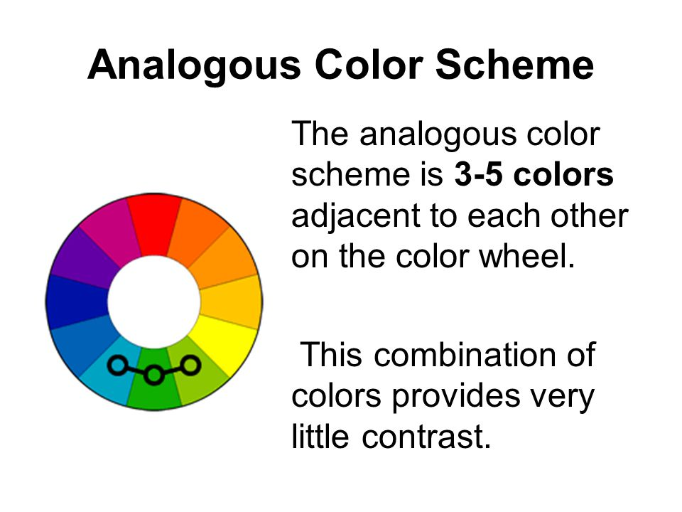 How Do We See Color Originates In Light Sunlight As
