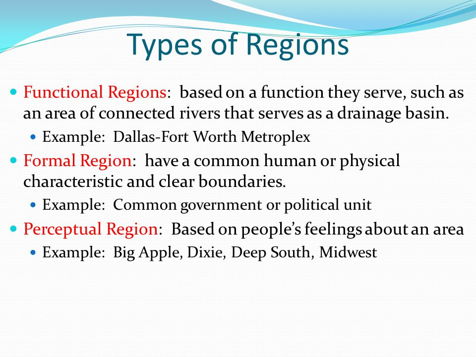 identify the three cultural regions of Europe: physical geography twitter  a peninsula is a piece of land surrounded by water on three  europe can be divided into four major physical regions,.