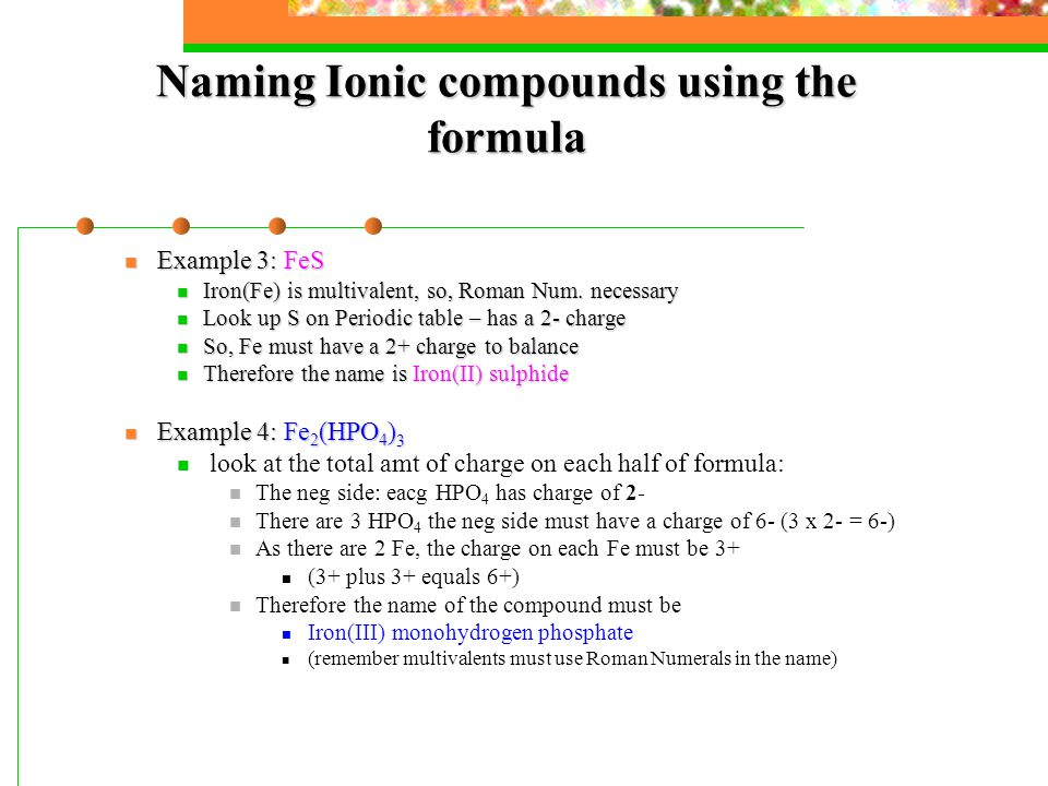 Naming compounds names and formulas ppt video online download 12 naming urtaz Choice Image