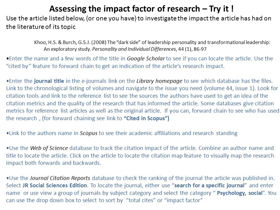 impact factor of journals of pharmacy research International journal of pharmaceutical sciences and research  wwwijpsrcom projected impact factor (2012): 244, icv 2012  our associate monthly journals .