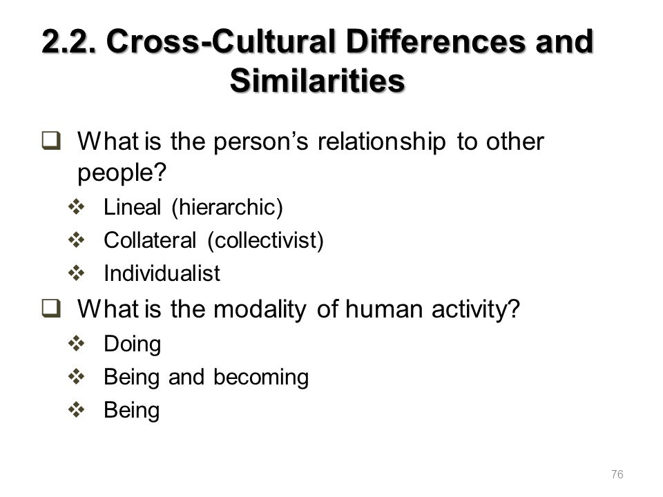 hrm cross culture differences Heightened awareness of cultural differ- ences in domestic and global work-  places 2) greater need for cross-cultural understanding/savvy in business set.