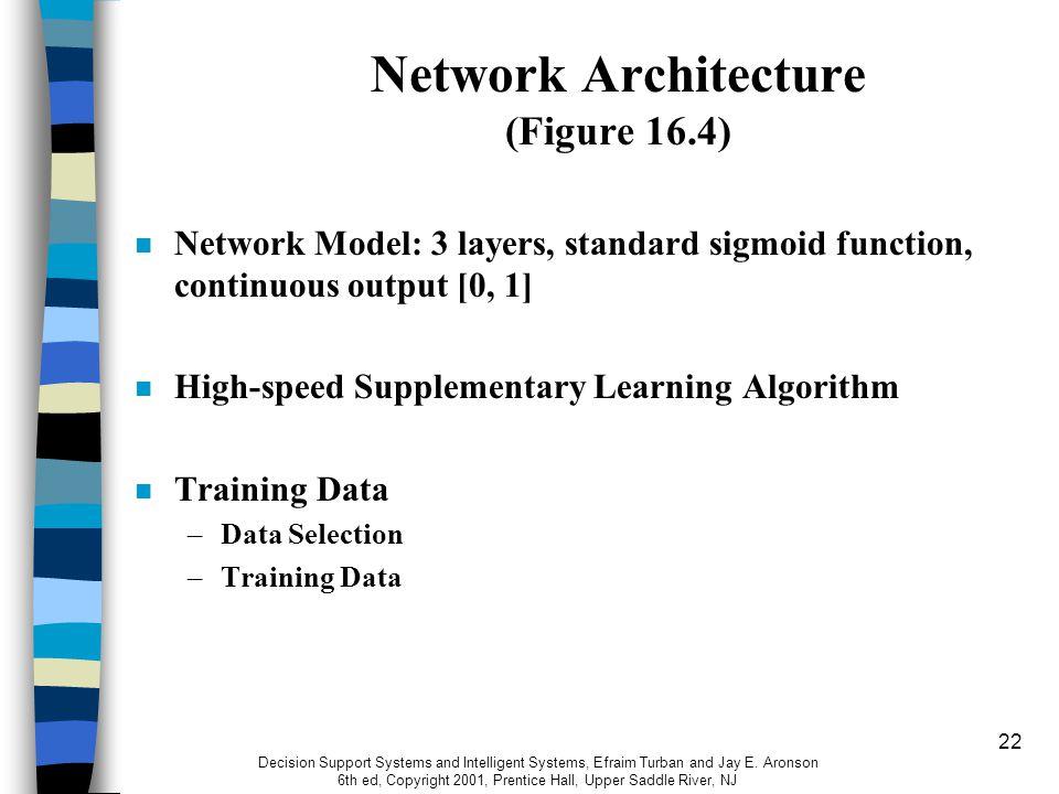 neural computing and applications pdf