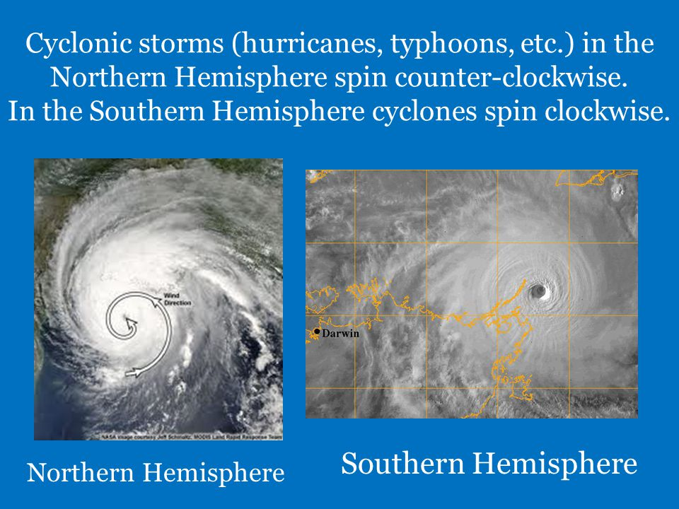 what is the relationship between hurricanes typhoons and tropical cyclones