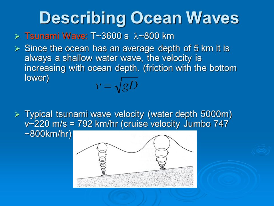 Descriptive Essay Ocean Waves  Jionewswddemonet Descriptive Essay Ocean Waves