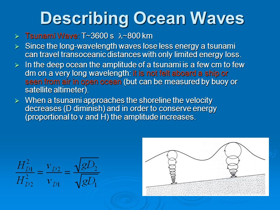 descriptive essay ocean waves Work harder to find a way to describe the sound of ocean waves  descriptive essay similar threads descriptive essay help by link24 in forum ask a.
