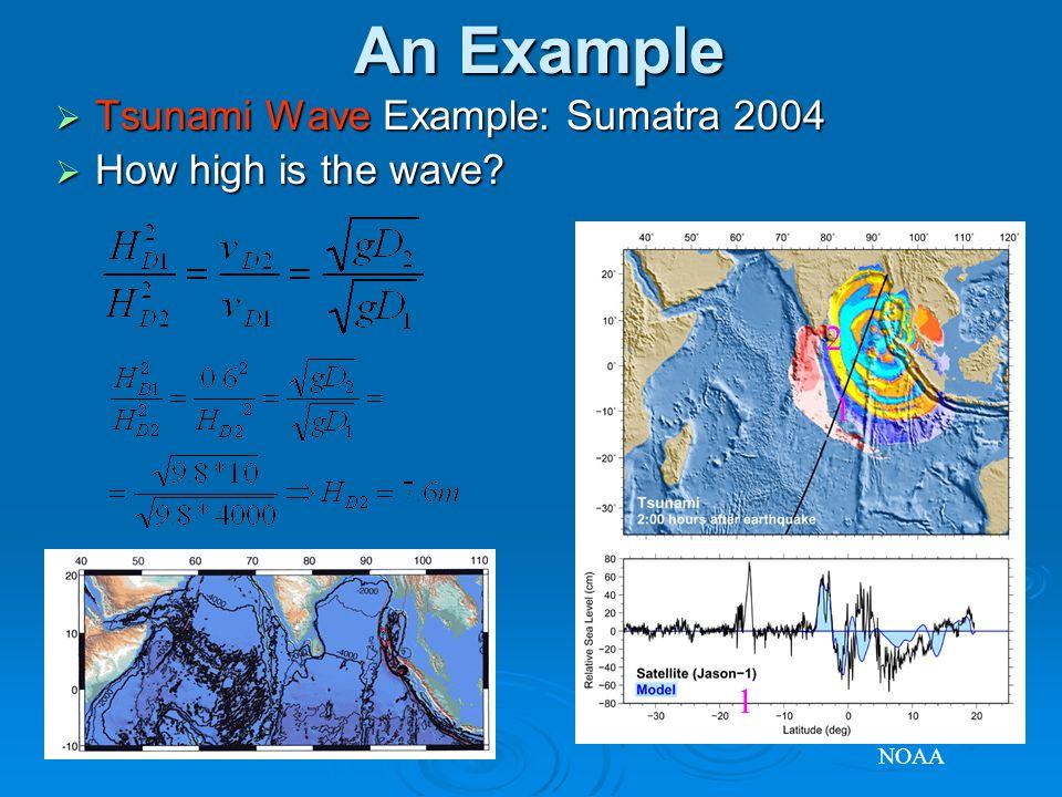 Tsunamis Ppt Video Online Download