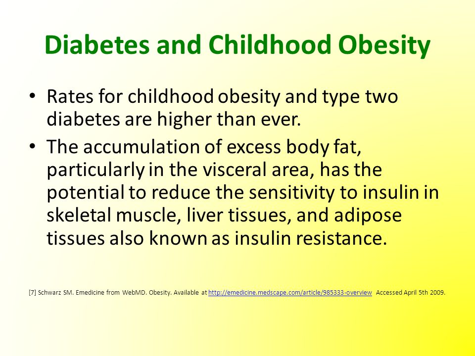 health belief model in childhood obesity Awareness of the childhood obesity problem and create a community action plan preventing childhood obesity: a school health policy guide (national.