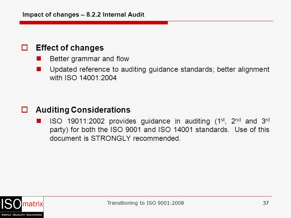 the impact of internal auditing on the Internal audit insights 2018 high-impact areas of focus 3 the year ahead table of contents robotic process automation and cognitive intelligence.
