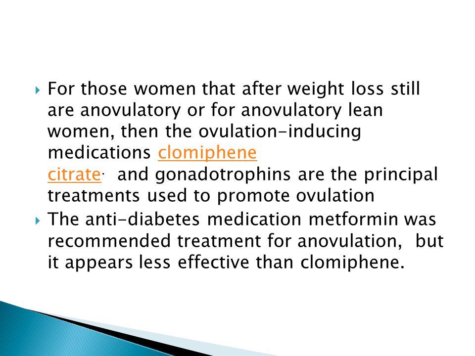 Best fat loss tablets uk image 4