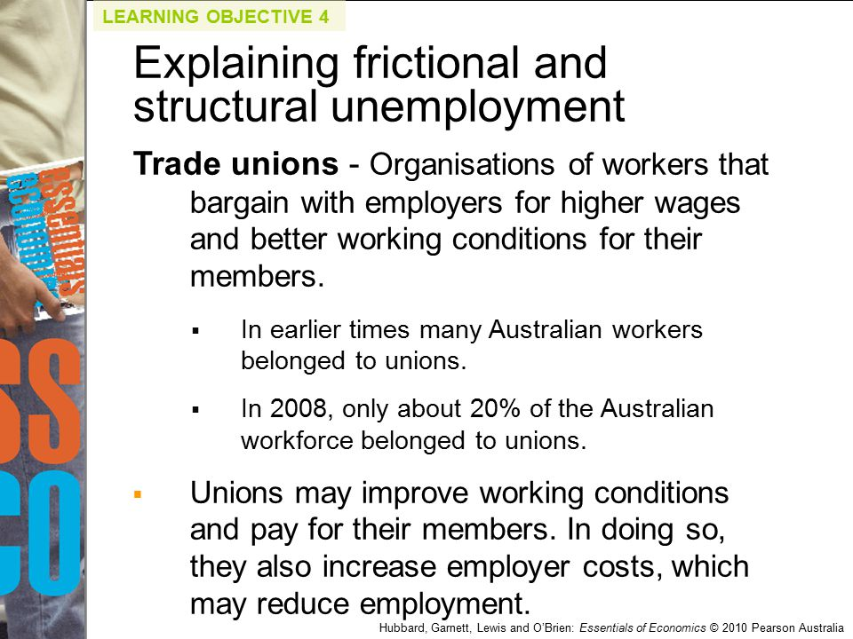 measure to reduce structural unemployment and D) structural unemployment  which of the following is not a supply-side  measure a) increased  to reduce cyclical unemployment the government  might.