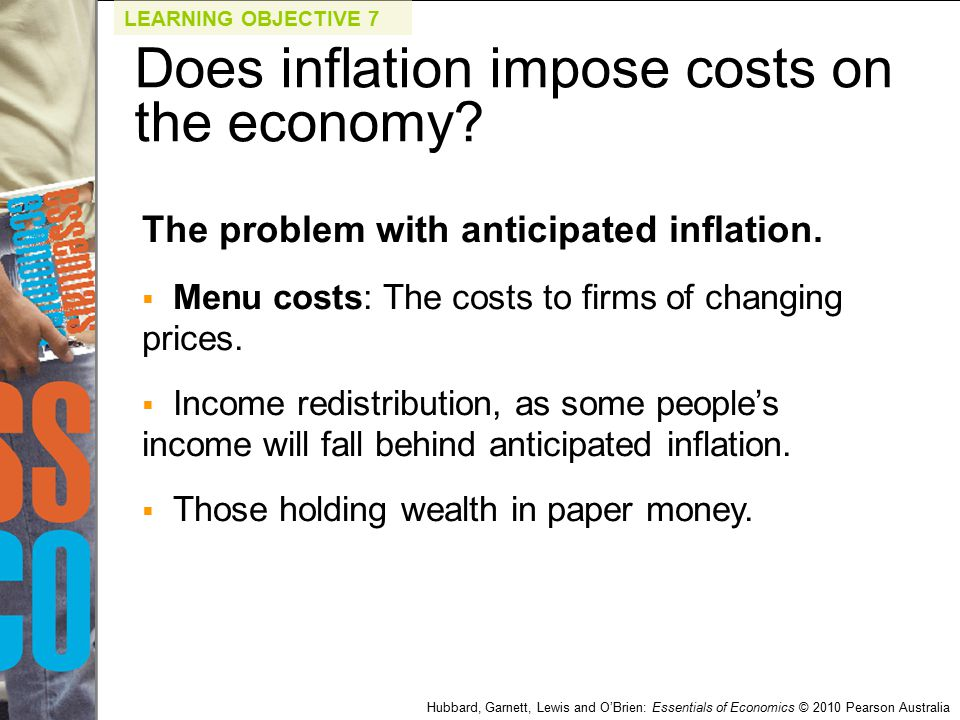 how inflation does affect gold prices economics essay Paper also systematizes the different sorts of deflation it analyzes  per ounce of  gold the current gold price is now around 1,340 dollars ()  similarly, changes  in the variance in inflation can affect economic growth by increasing uncertainty.