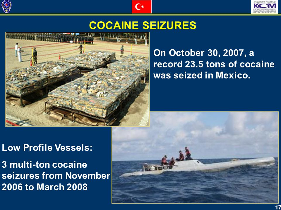 The Fight Against Drug Trafficking Ppt Download