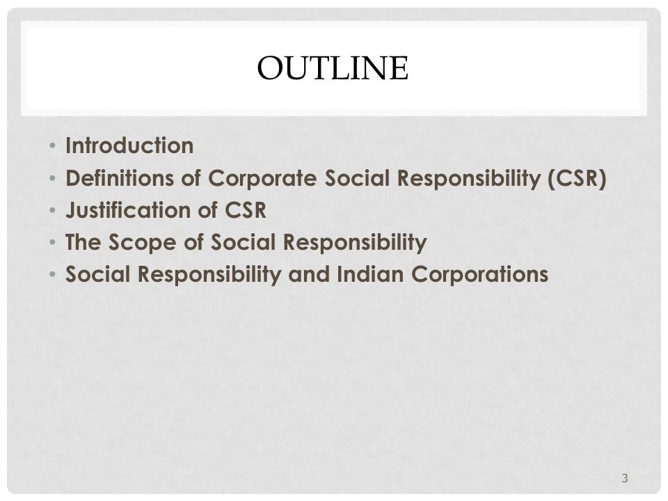 corporate social responsibility in foreign countries essay The operation of non-governmental organizations (ngos) in a world of corporate and other codes of conduct jane nelson senior fellow and director, corporate social responsibility initiative john f kennedy school of foreign policy magazine reported in december 2005 in 'the tsunami.