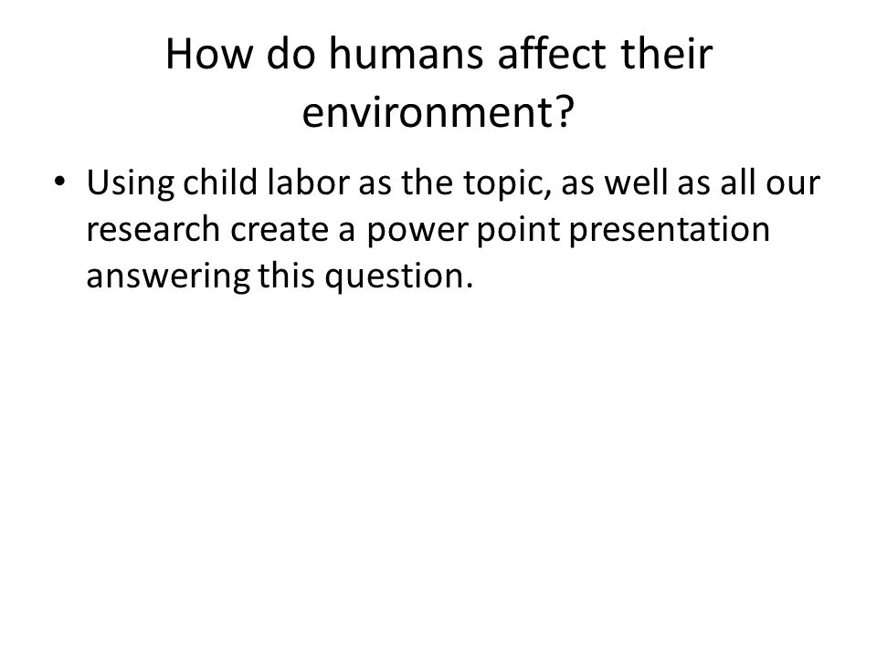 a catchy title to answer the ib unit question ppt video online  2 how