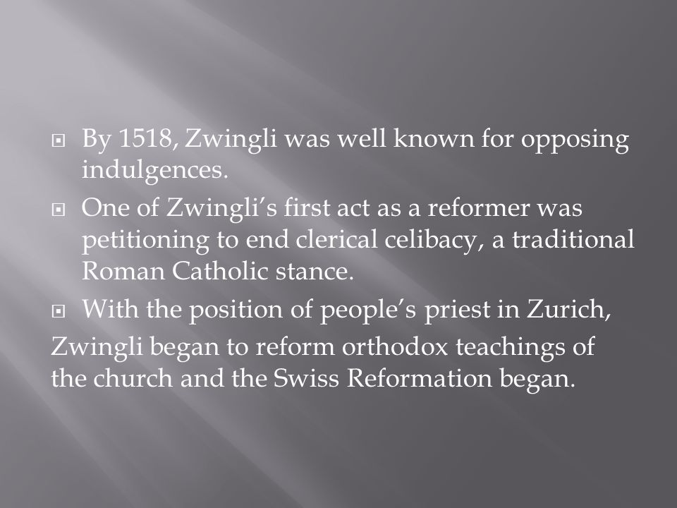 theological differences between martin luther ulrich As the 500th anniversary of the reformation approaches, we will be  steven j  lawson, about some of the major reformers—martin luther, ulrich zwingli,   this history-altering movement played out on different stages over many decades   prince of translators: william tyndale covenant theologian:.