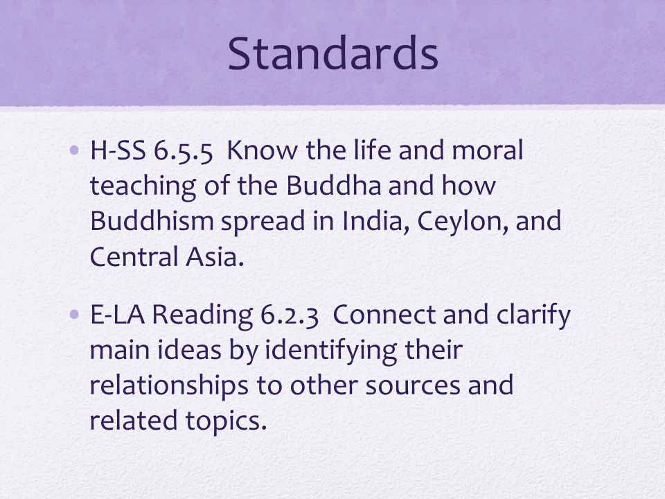 buddhism and morality 03042008 what are the ethic and morality of daoism, confucianism, buddism, and hindusim.
