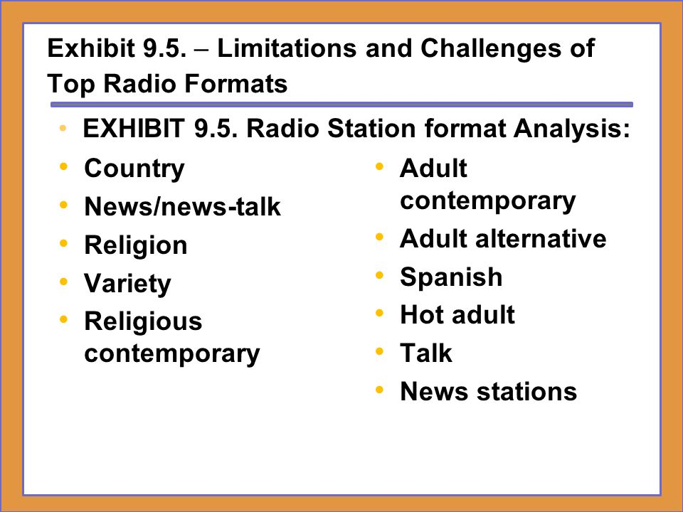 adult-alternative-radio-stations