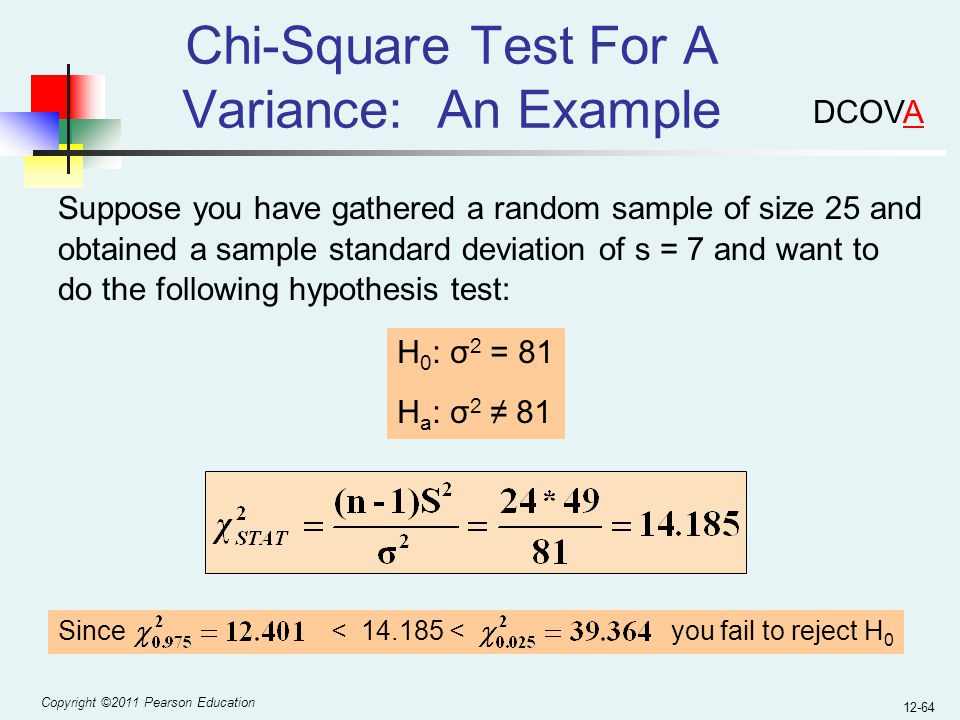 standard deviation and random sample The scores on qmb exams are normally distributed with a mean of 75 and a standard deviation of 15 a simple random sample of 30 is taken from a population of 1,000 excel's score in the sample will be greater than 87.