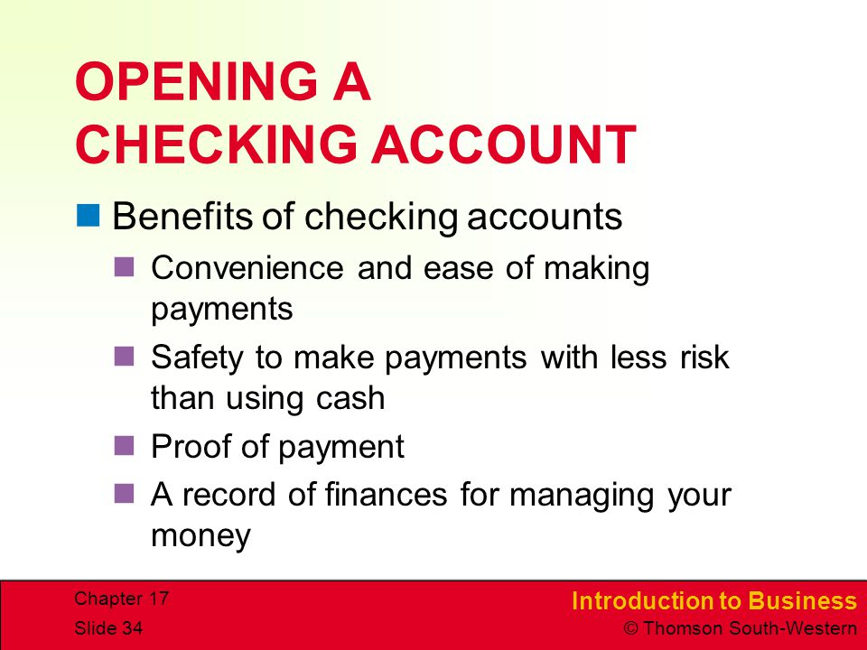 Banking And Financial Services  Ppt Video Online Download. Criminal Defense Attorney Orlando. Getting Pre Approved For A Mortgage Loan. Ashford University Financial Aid. Genesis Rehabilitation Locations. University Of Art And Design Helsinki. Virtual Private Server Windows. Security And Compliance Army Gi Bill Transfer. Court Reporting Training Online