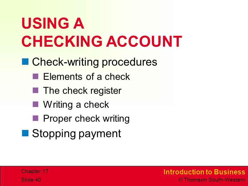 proper check writing Plagiarism checker by turnitin, plus grammar checker and tutoring improve your writing.