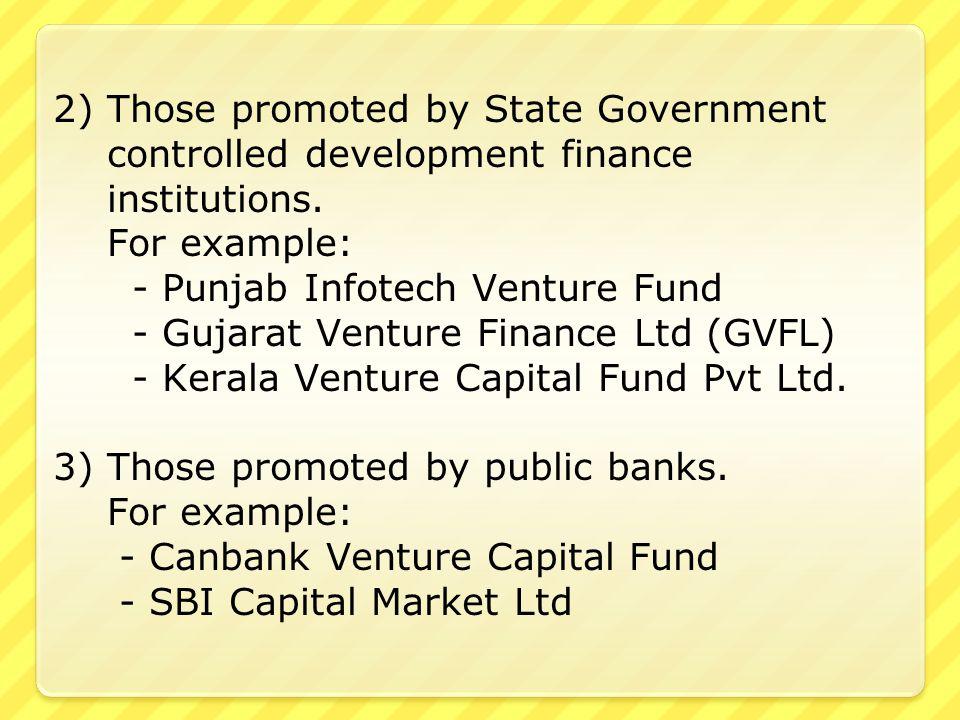 Venture Capital Ppt Video Online Download