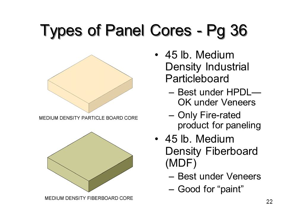 Medium Density Particleboard ~ Welcome the boston society of architects aia is a