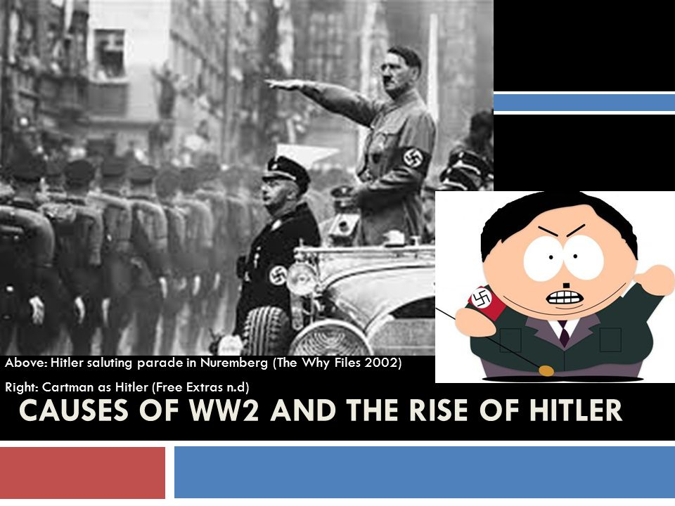the causes of the rise of the nazi regime Adivities question 1 write a one page history of germany (a) as a schoolchild in nazi germany (b) as a jewish survivor of a concentration camp (c) as a political opponent of the nazi regime.