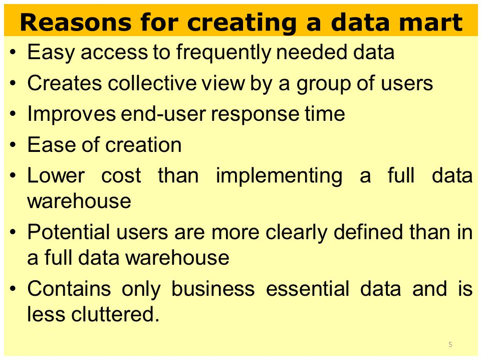 creating a data warehouse 92 videos play all sql server 2012 implementing a data warehouse video tutorials saratutus creating a data warehouse using sql server 2012 and sql server data tools - duration: 13:22 darsha.