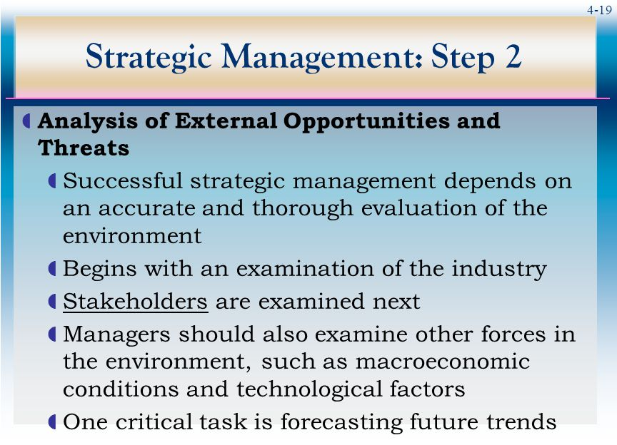 strategic management in aviation critical essays Critical approaches to strategic management introduction it is only comparatively recently that strategic management has been labeled, studied, and privileged as a field of managerial practice and scholarly attention (knights.