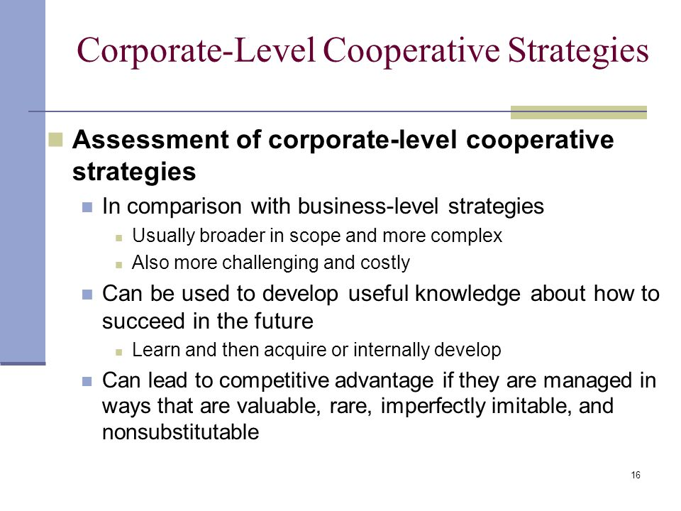 Compare the differing strategies of competitive and cooperative negotiation.