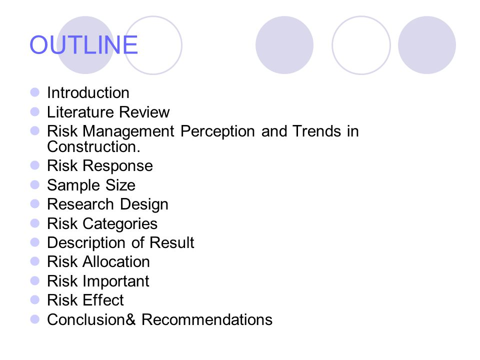 outline and literature review management Literature review of human resources management literature review of recruitment and selection in international human resource management literature review of recruitment and selection in human resource management style a case study of apple inc outline i.