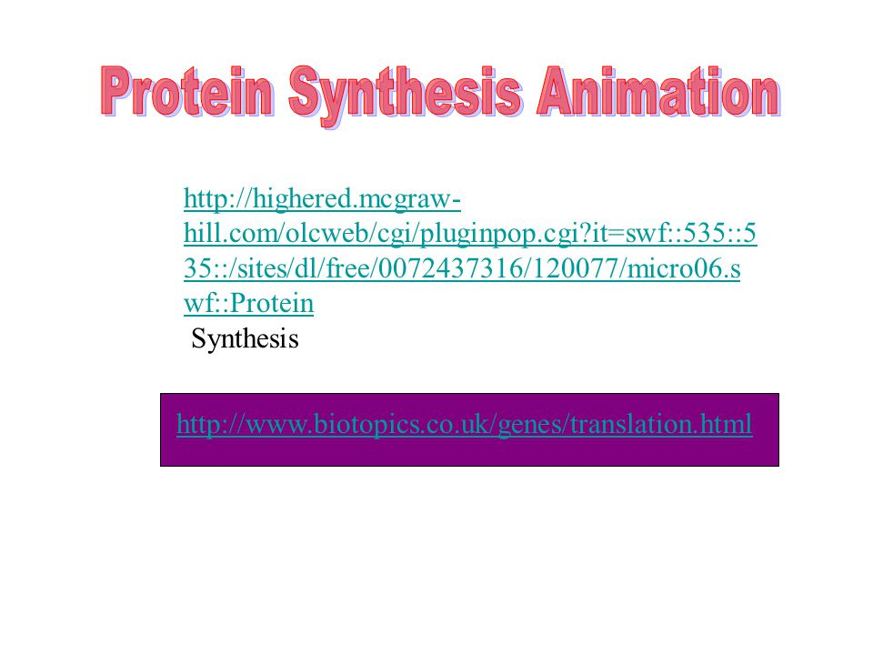systhesis animation Keywords: atp synthase, atp production, mitochondria.