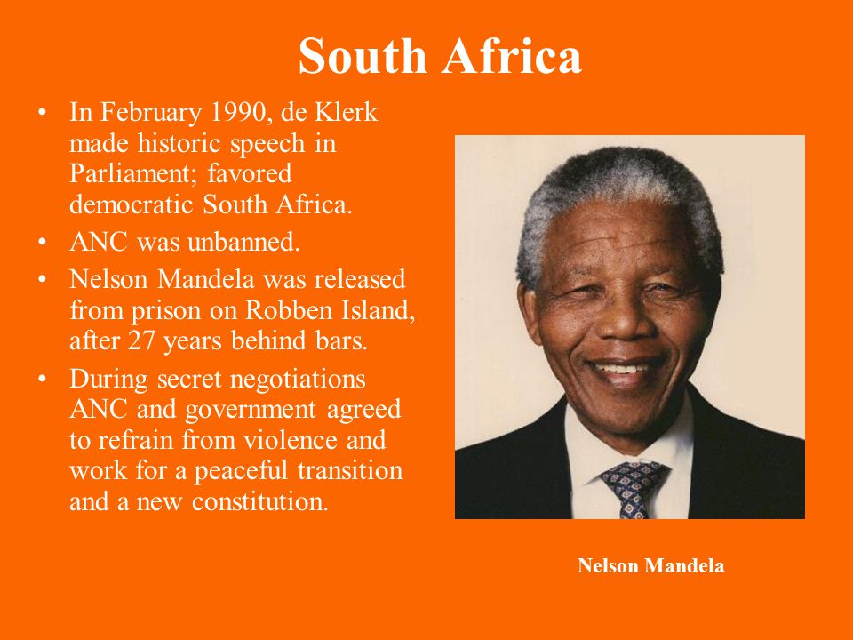 south african constitution pdf download