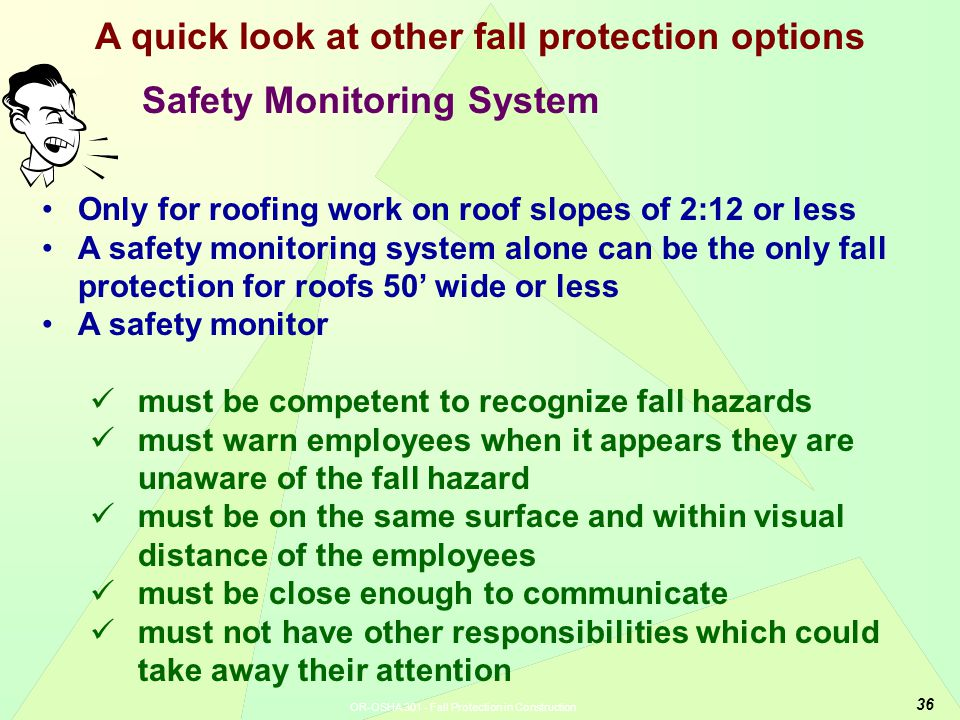 a look at monitoring in the workplace In this article we look at bullying in the workplace and the steps you can take to  what does workplace bullying look like  excessive monitoring of your work.
