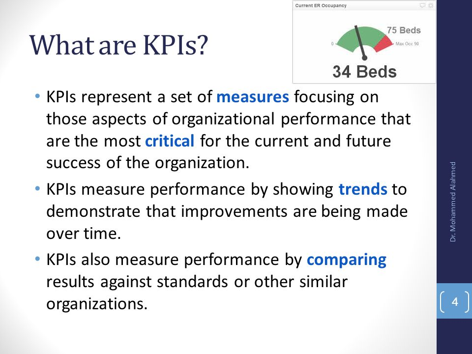 measuring performance standards Learn about the benefits of performance measurement and  iso standards and industry dashboards  it is just a small step from measuring your performance to the .