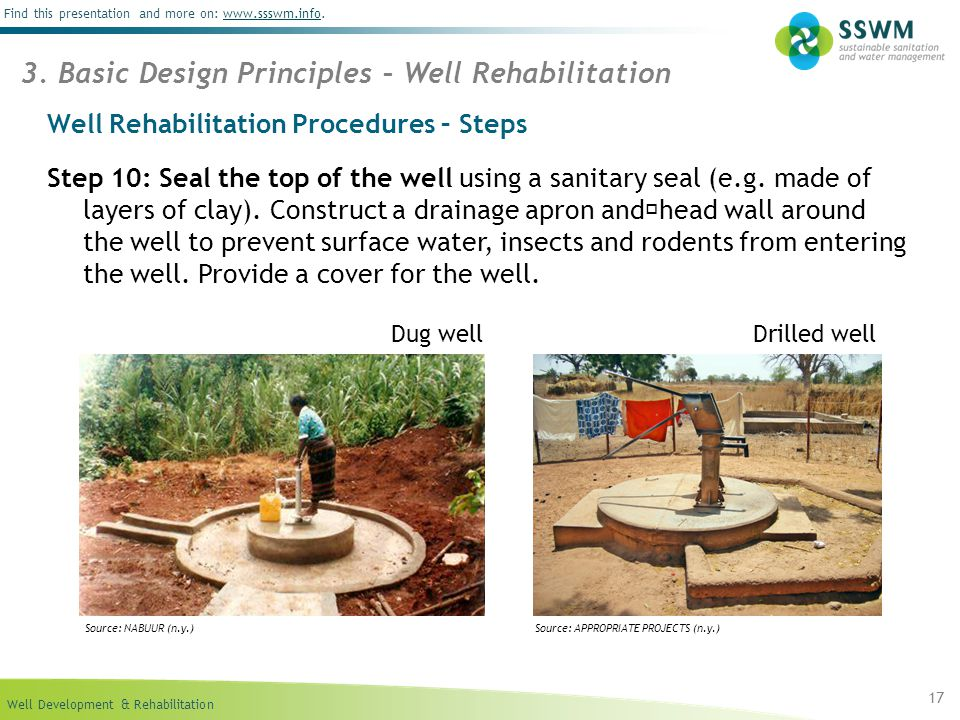rehabilitation procedures No related procedure means that this policy has no corresponding procedure or the procedural steps are already incorporated into the policy some memos are listed.