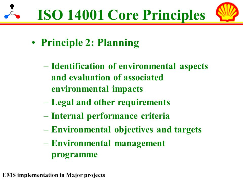 iso 14001 version 2004 standard pdf