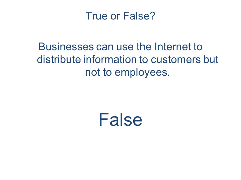 false information on the internet The advantages & disadvantages of internet use in education in today's world,  this may lead to students using false information without knowing.