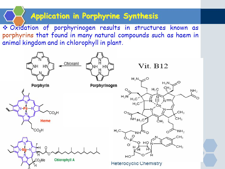 heterocyclic compound synthesis summary Synthesis of aromatic heterocycles • examples of  course summary (cont)  1 ,5-dicarbonyl compounds can be prepared by michael addition of enones o o.
