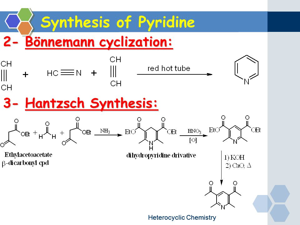 easiest to synthesise heterocycle A simple glance at fda databases reveals the structural significance of  synthesis of benzimidazole hybrid heterocycles clubbed with.