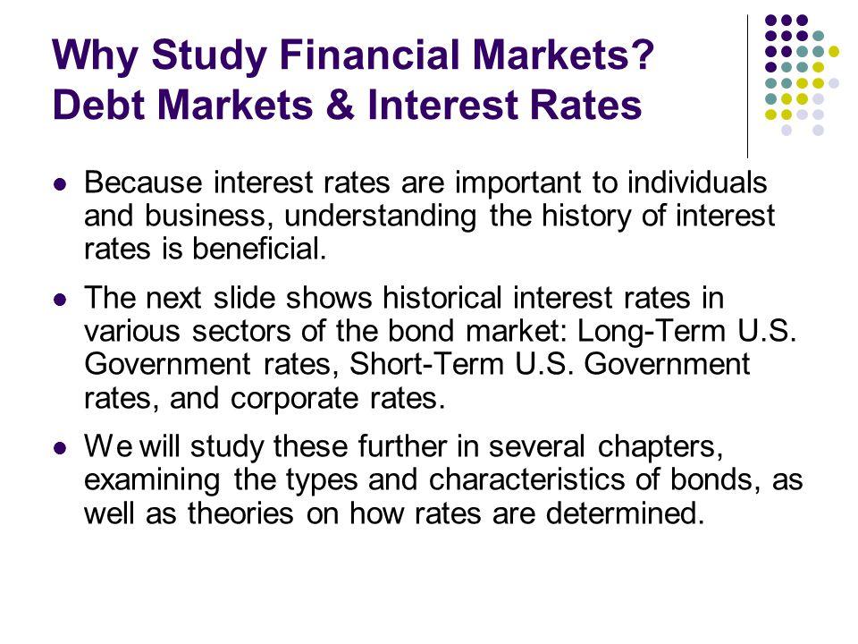 Interest Rate Definition - Investopedia