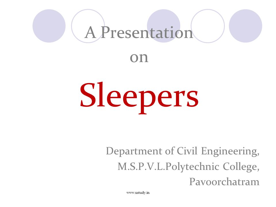 Functions of accounting department powerpoint topics | templates.