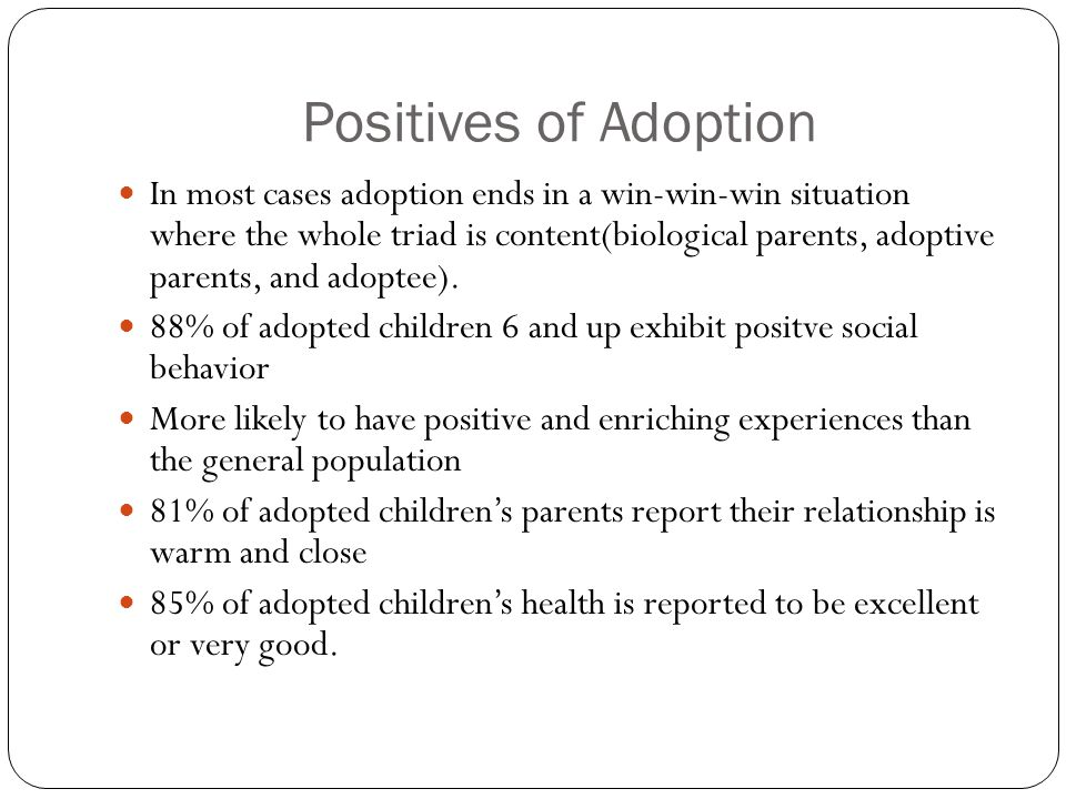 divorce and its effects on teenagers Barron, lisa, divorce and its effects on the development of children (2010)  graduate  that the experience of the divorce has more of an impact on  adolescent.