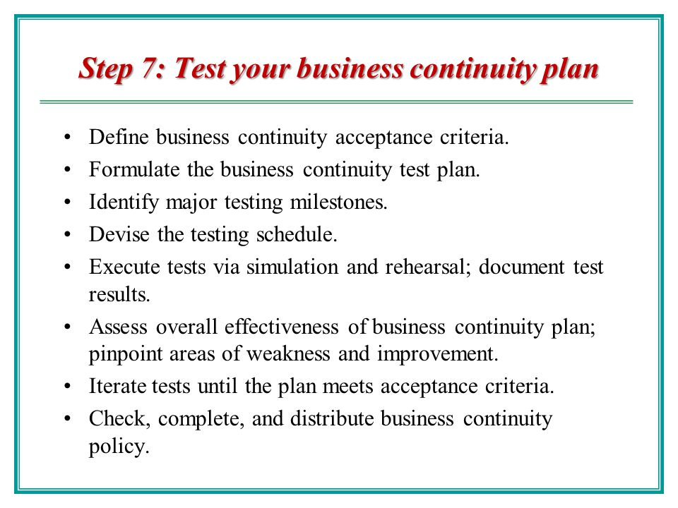 What sections need to be included in a business plan?
