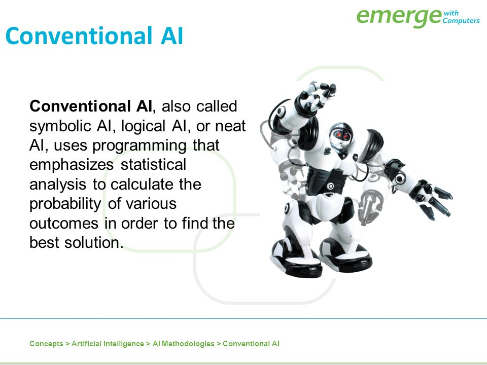 Artificial Intelligence Ppt Video Online Download